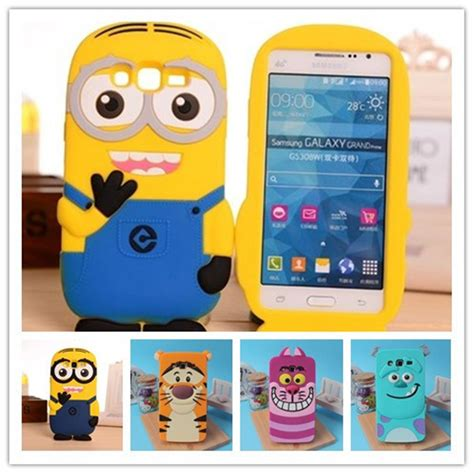 Softcase 3d Monsters Sulley Cover Casing Samsung Galaxy Tab A 70 2017 aliexpress buy 3d monsters sulley silicone for samsung galaxy