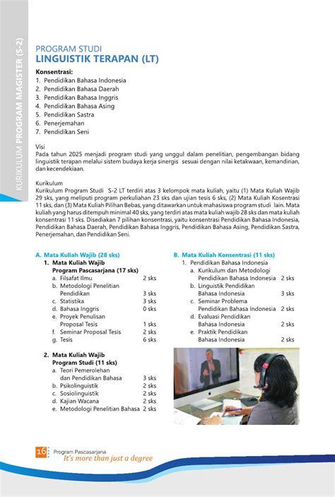 cara membuat jurnal msdm contoh resume jurnal skripsi cara ku mu