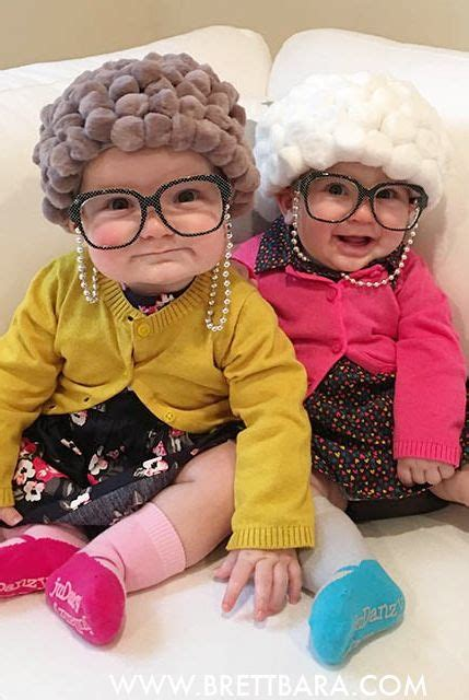 diy funny halloween costumes easy funny costumes