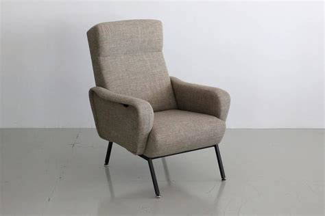 lady recliners italian reclining lady chairs for sale at 1stdibs
