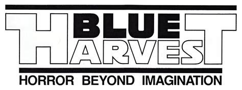film blue harvest star wars episode vi return of the jedi wookieepedia