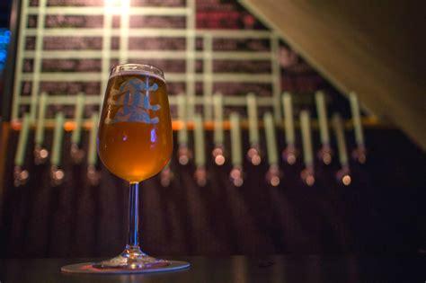 top beer bars best bars for craft beer in reykjavik guide to iceland