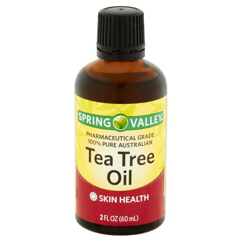 tea tree oil for bed bugs how to get rid of lice with tea tree oil instead of bed bugs