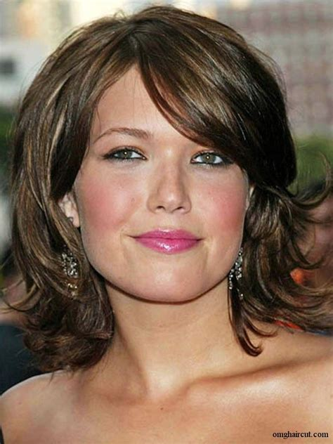 haircuts that look matronly 17 best images about hair on pinterest for women short
