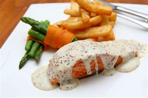 alimenti per ingrassare la dieta perfetta per ingrassare dieta per prendere peso