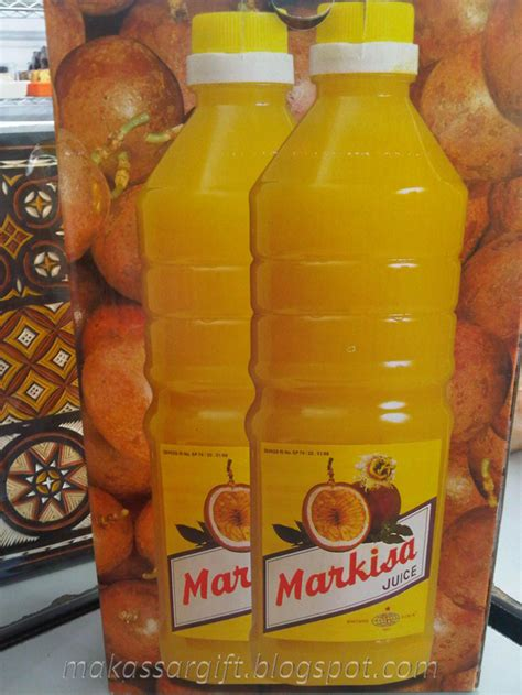 Minyak Tawon Botol Kecil makassar s special gift