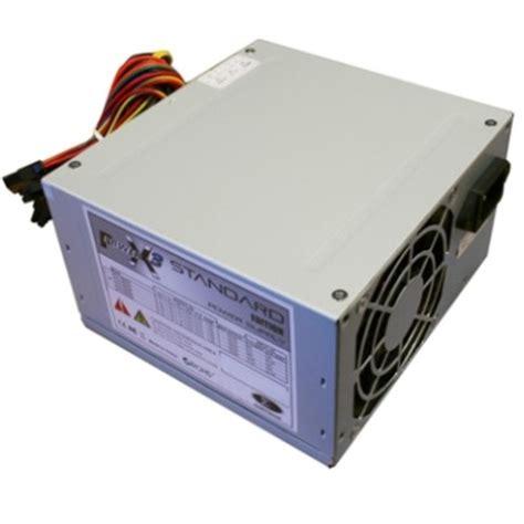 Power Supply Varro Atx 600 Watt atx pc power supply unit 450 500 600 800 watt p4 amd psu fan gaming power ebay