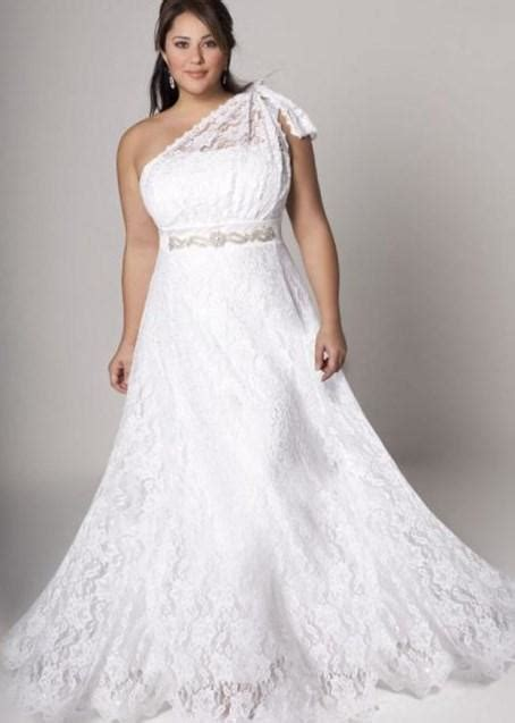 cheap wedding dresses online under 200 | wedding dresses for the beach