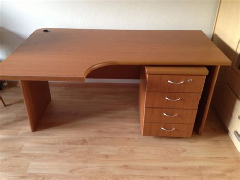 ikea study table for sale basel solid wooden study desk table not ikea