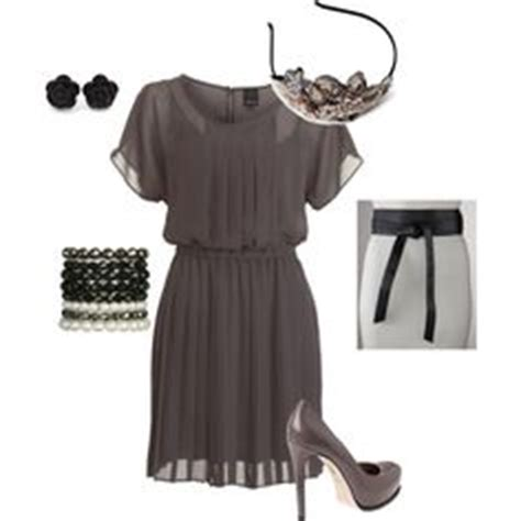 christmas dress for dinner 1000 images about on and