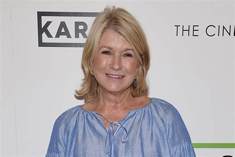 martha s martha stewart s dogs are spoiled rotten page six