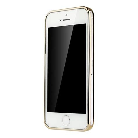 Iphone 5 5s Tpu Anti Gravity Soft Back Casing Cover baseus electroplated shining for iphone 5 5s se