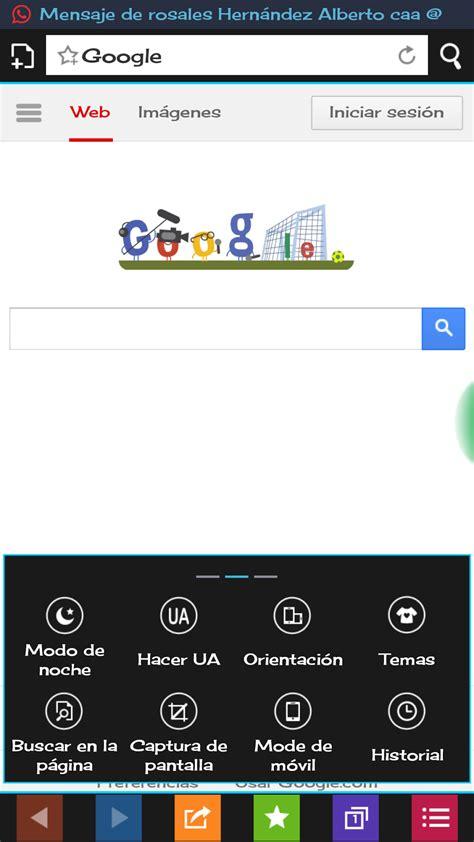 boat browser que es comunidad android anonymous boat browser mini 6 3 premium