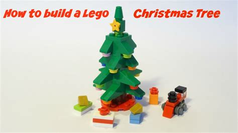 how do i water a christmas tree when away how to build a lego tree