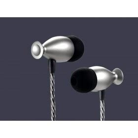Auglamour Rt 1 Mic High Fidelity In Ear Monitoring Luxurious Materia in ear earphones