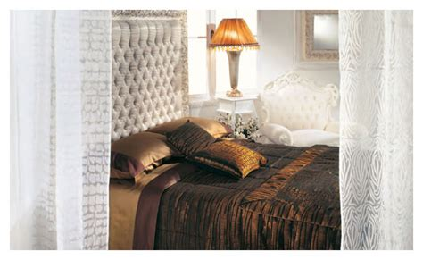 ciesse tendaggi catalogo arredo casa tendaggi e rivestimenti arredamento moderno