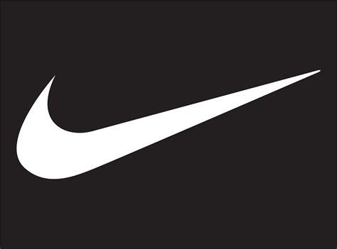 imagenes nike logo logotipos logo nike