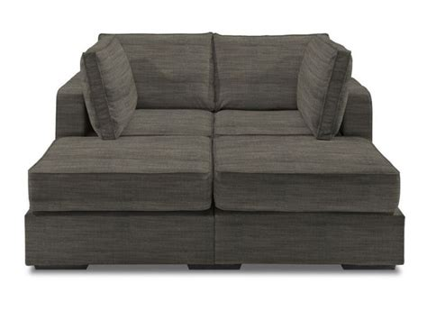 lovesac ottoman 1000 images about sactionals on pinterest sectional