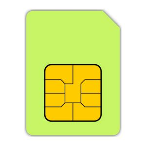 sim toolkit apk sim card apk for nokia android apk apps for nokia nokia xl nokia lumia