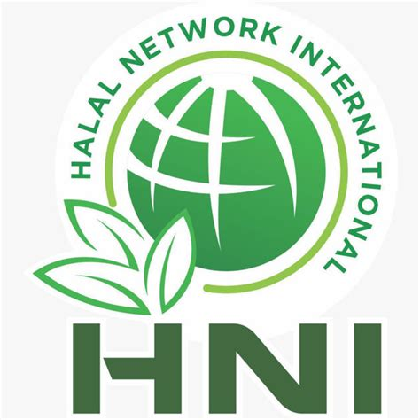 Hni Hpai Hni Mobile On The App Store