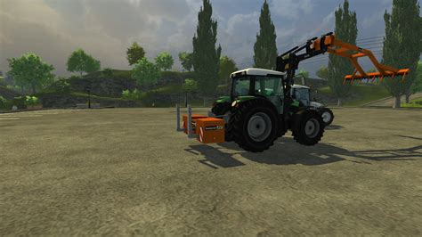 game modding com category farming simulator 2013 holaras pack v 1 0 farming simulator 2013 mods modbox us