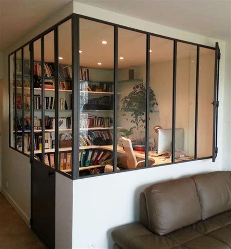 google home decor verriere angle atelier recherche google home decorating magazines