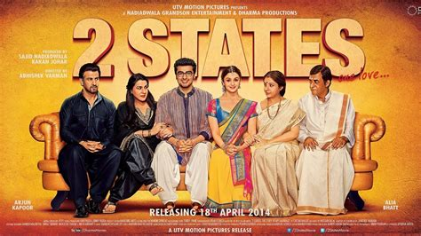 i capuleti e i montecchi 2014 full movie e reviews movie review 2 states 2014
