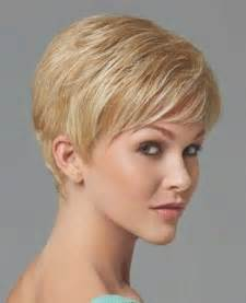 thin hair cut pictures for 20 best short haircuts for thin hair short hairstyles