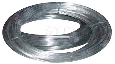 curtain spring wire spring steel wire for curtain high carbon steel wire