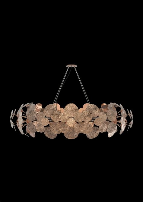 Handcrafted Chandeliers - handmade chandelier newton chandelier by boca do lobo
