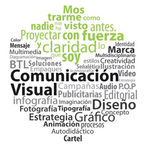 geswebs impacto en la comunicacin visual comunicaci 243 n visual by david navarijo