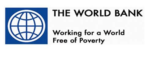 working at world bank stealing from the middle class to feed the poor a scam