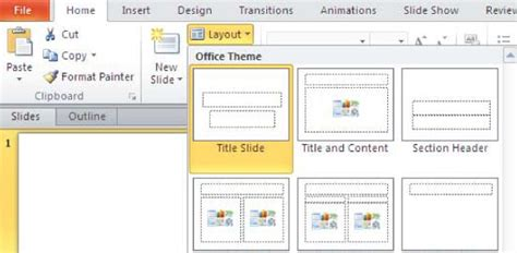 office layout questions best microsoft powerpoint questions and answers proprofs