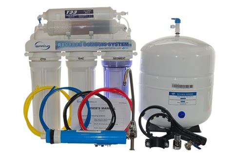 best under reverse osmosis system how to choose the best under water filter top best