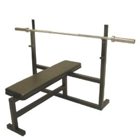 different bench presses effects of different pushing speeds on bench press