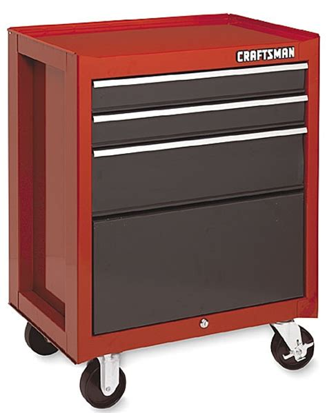 craftsman tool cabinet sale 1000 images about sears craftsman tool storage on