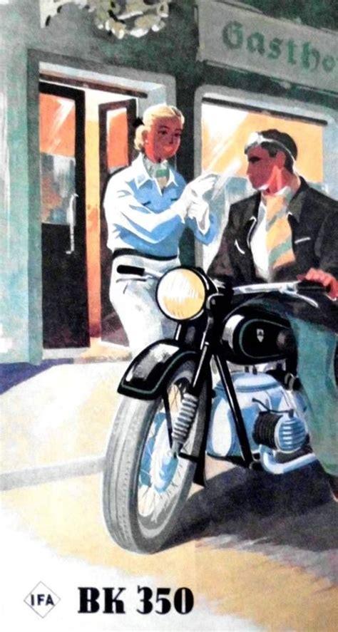 Mz Motorrad Zschopau by Fotka Uživatele Mz Zschopau Mz Poster Und