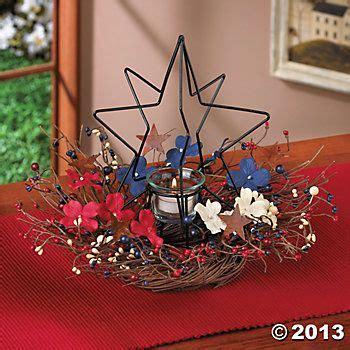 Star Decor For Home Star Centerpiece Decorations Star Centerpiece Home