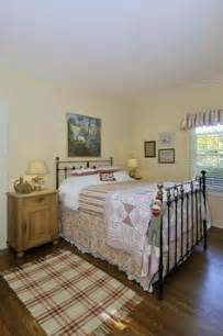 Decorating an old farmhouse decorating ideas creating modern