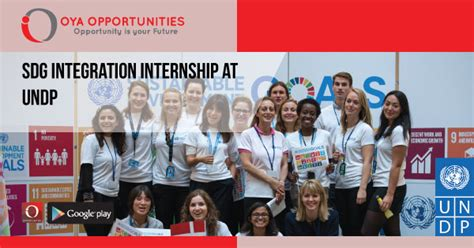 united nations internship archives oya opportunities