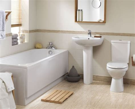 cost of fitting a bathroom suite fitting a new bathroom suite 28 images cost of fitting