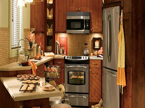 tiny house kitchen designs magnificent kitchen ideas for small kitchen konteaki