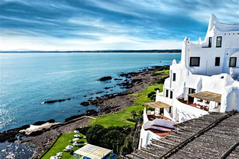 best uruguay the best cities to consider for living in uruguay nomad