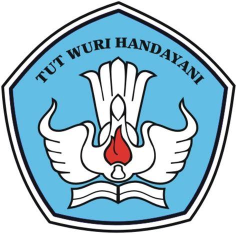 logo tut wuri handayani how to draw abrik