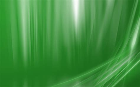 background themes green green desktop backgrounds wallpaper cave