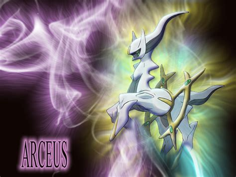 arceus and the of wallpaper arceus wallpapersafari