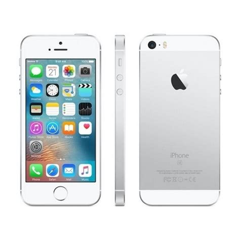 apple iphone 5s d occasion reconditionn 233 224 neuf