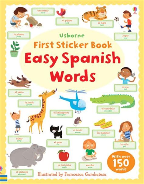 libro easy spanish phrase book french numbers 1 100