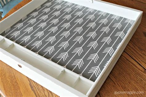 Liner For Drawers by Diy Customizable Cleanable Drawer Liners