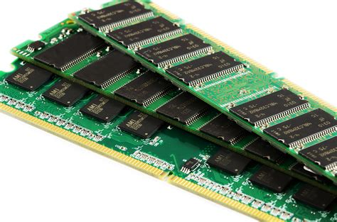 pc ram memory how to choose the right memory ram for your notebook